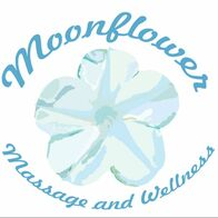 Moonflower Massage and Wellness